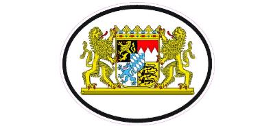 Card Media Logo